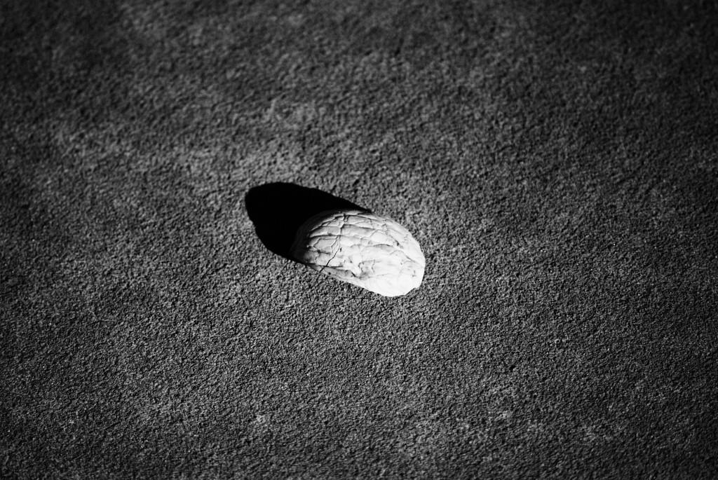 crows-walnut-tennis-court-bw-designing-north