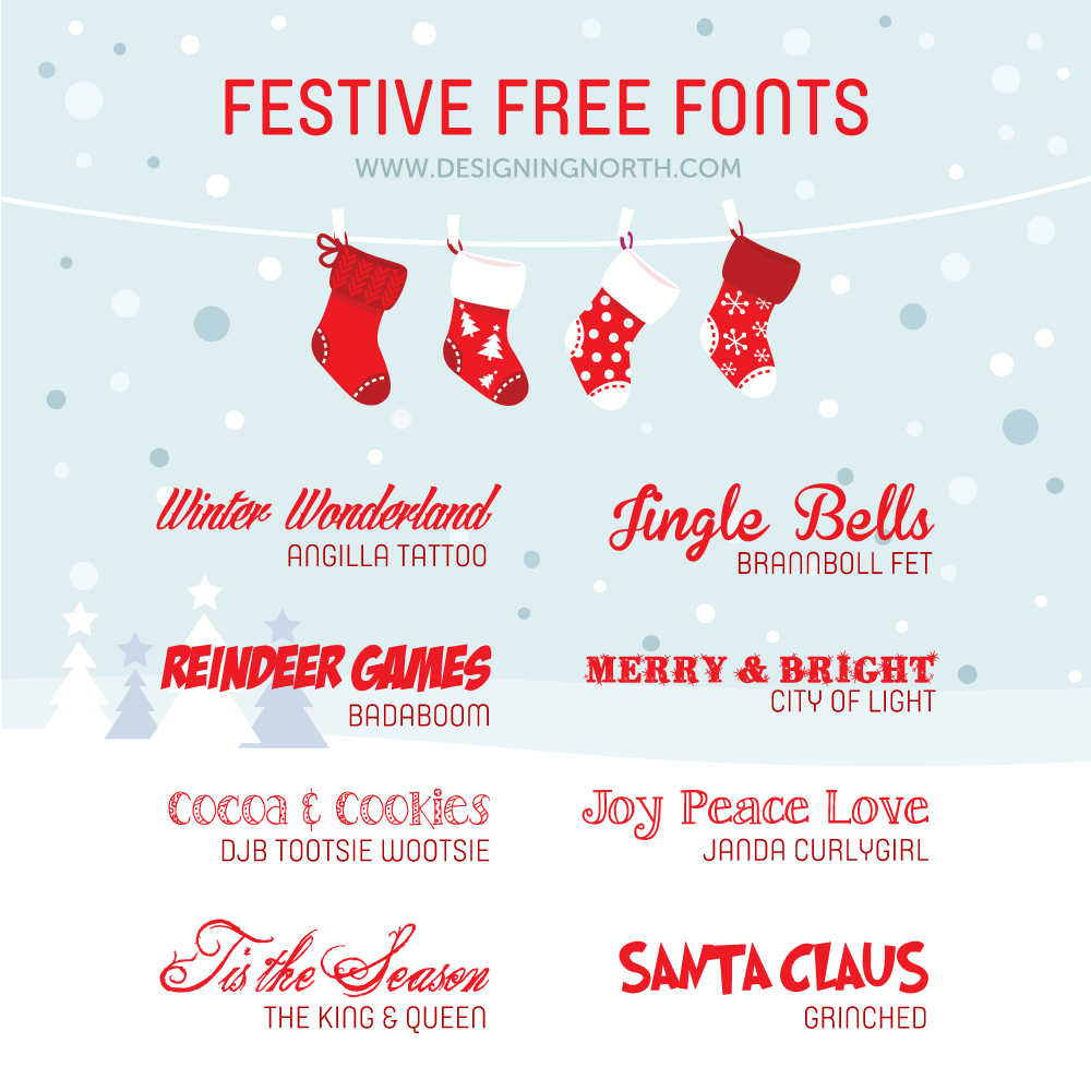 designing-north-studios-free-holiday-fonts